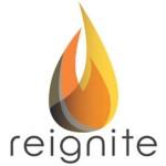 reignite_square