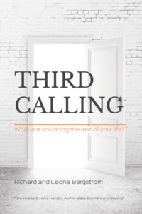 third-calling-cover-FINAL
