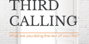 third-calling-cover-FINAL72