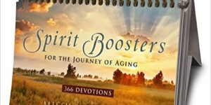 spirit-boosters